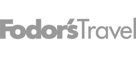 Fordor's Travel